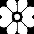 Kastl Family Eyecare white icon.png