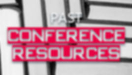 conference resources button.jpg