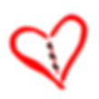 MHC-Logo-heart.png