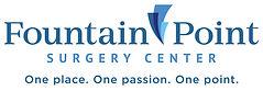 Fountain Point Surgery Center Logo.jpg