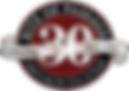 Rite of Passage logo.png