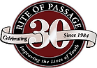 Rite of Passage logo.png