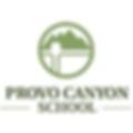 provo-canyon-school-squarelogo-142608246