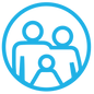 icon-familysupport.png