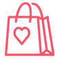 icon-carekit.png