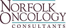 Norfolk Oncology Logo 1.jpg