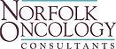 Norfolk Oncology Logo 1.jpg