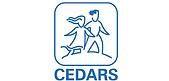 Cedars logo.png