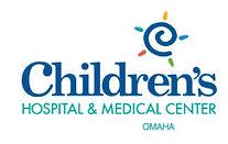 Children'sHospital.jpg