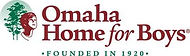 Omaha Home for Boys logo.jpg