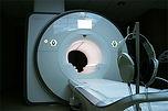 Breast MRI Machine-sml.jpg