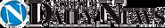 NDN-top-logo-mobile-2018-2.png