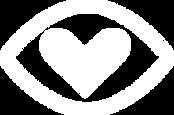 eye-heart-white.png