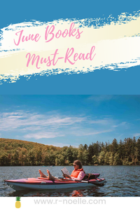 Looking for travel inspiration? Check out these recommendations for books to read. These book recommendations for 2020 can be books for men or women. Adds these books to your reading list!