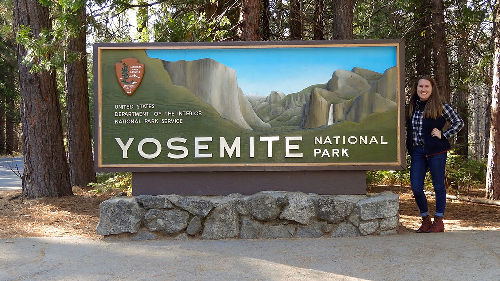 Make the most of you visit to Yosemite even if you only have a day to visit. This guide will help you see all the highlights of this beautiful place. Explore El Cap, Tunnel View, Glacier Point and Half Dome.