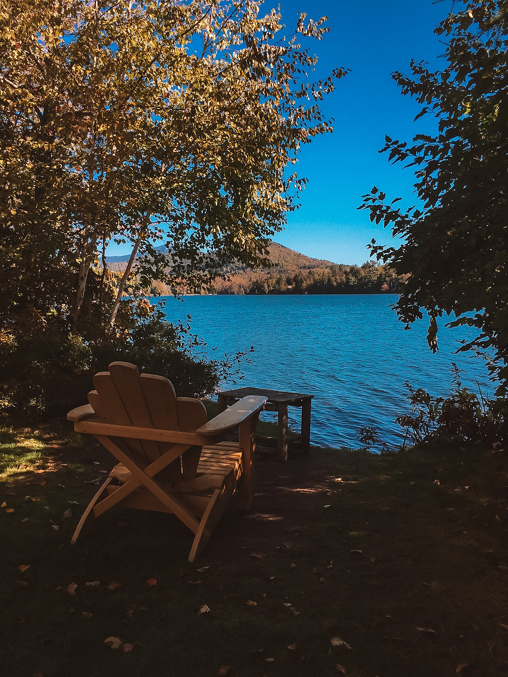 Wilmington, New York has an amazing KOA to camp at. You can stay in a cabin or get a tent site. Check out my camping weekend to Lake Placid, New York and explore this beautiful location in the Northeast of the United States.