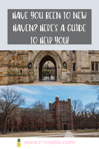 Take a trip to New Haven Connecticut! Here are things to do in New Haven Connecticut. Connecticut homes are beautiful. The home in New Haven are stunning to see.