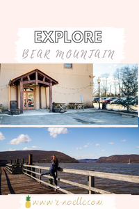 Bear Mountain Inn is located in New York. It is close to Harriman State park. Bear Mountain Inn is beautiful for weddings. Explore the grounds. Have a picnic on the lawn. Return in the winter for ice skating.