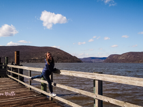 Day Trip To Bear Mountain Inn and Peekskill, New York