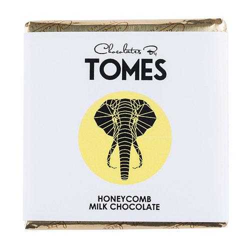 30g Tomes Safari Elephant (Honeycomb)