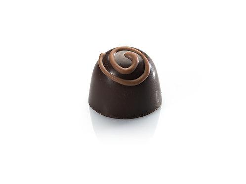 Dark Hazelnut