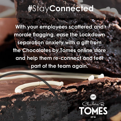 Stay-Connected-Campaign-3 (1) (1).jpg