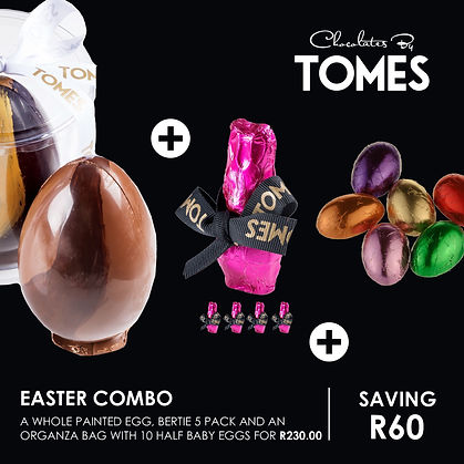 EASTER COMBO SPECIAL.jpg