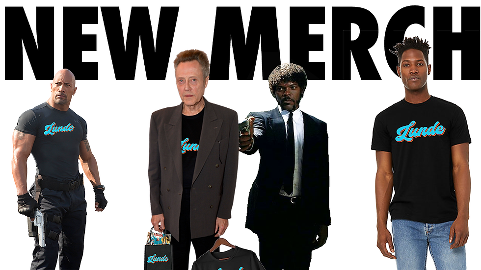Chris walken lunde merch.png