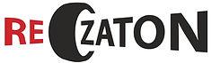 Шиномонтажная мастерская ReZaton