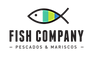 logo_fish_company_rgb.png