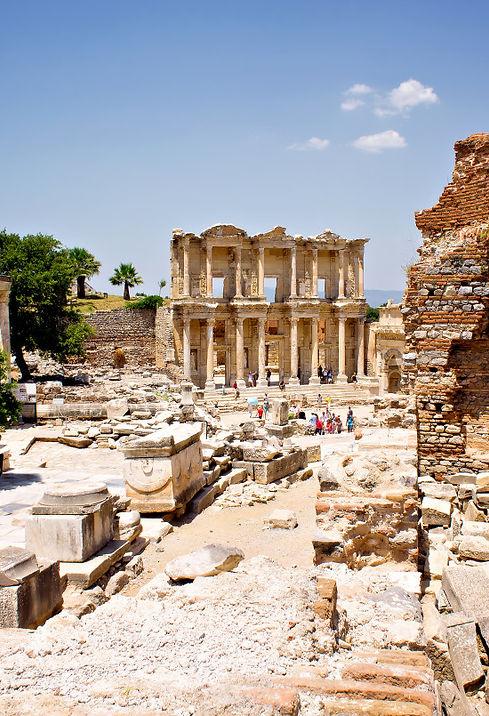 ephesus-ruins.jpg
