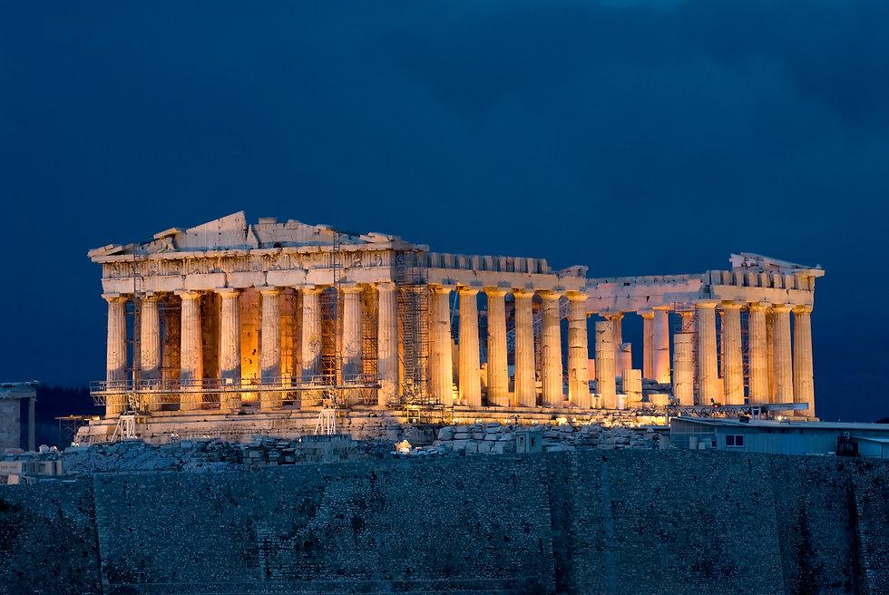 Acroplis-Athens.jpg