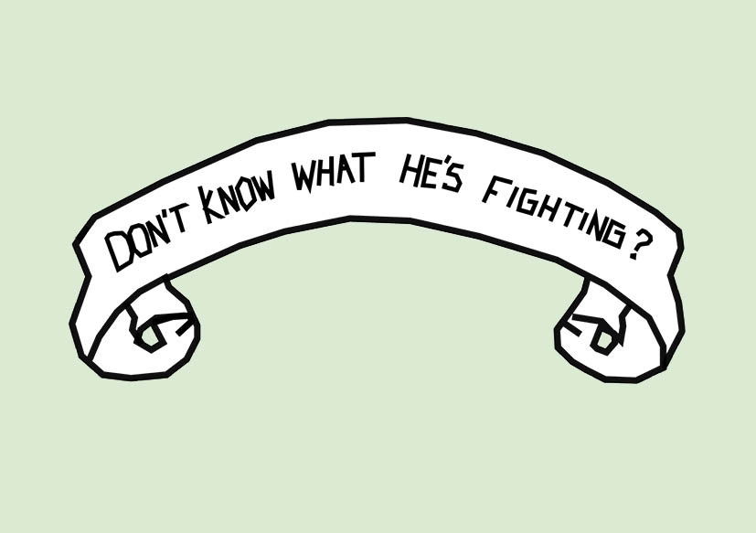 whats he fight eng.jpg