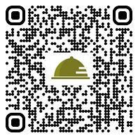 Qr_code_5120.png