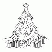 kerst4.png