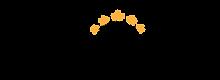 SoccerStarz Logo Black_4x.png