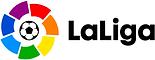 la_liga_logo.png