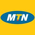 MTN-logo-459AAF9482-seeklogo.com_edited.
