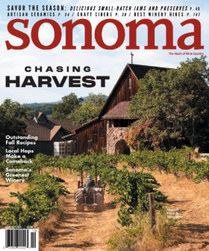 sonoma magazine cover sept-oct.png