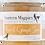 Thumbnail: Bartlett Pear & Ginger Jam