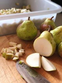 pears 2.jpg