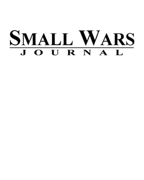 Small Wars Journal.png