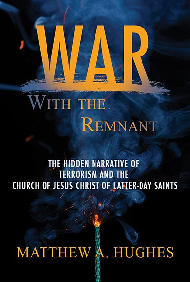 Cover_War-with-the-Remnant.jpeg