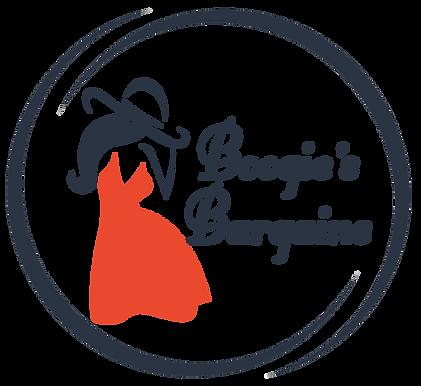 BoogiesBargainsLOGO.png