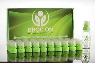 BROCON_00232.jpg