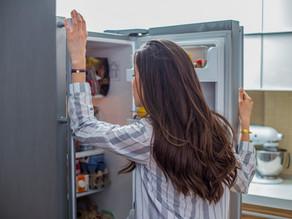 Do you struggle with Boredom Snacking?