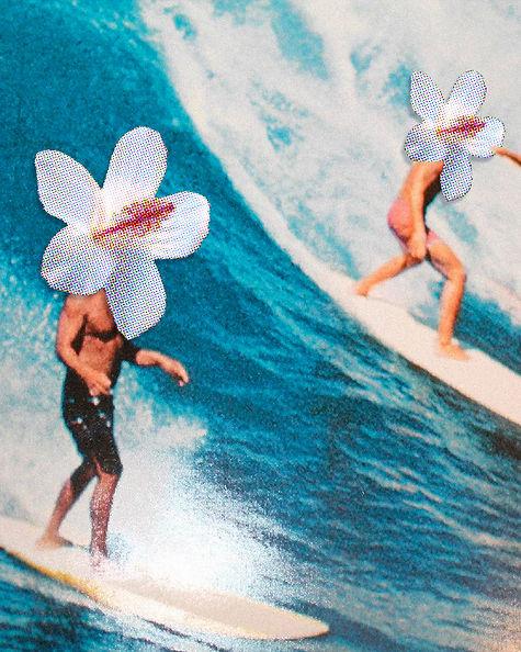 Insta_Surf.jpg
