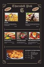 New version of lunch menu-1.jpg