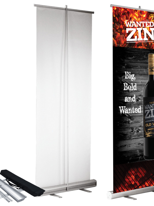 Roll-up-banner007.png