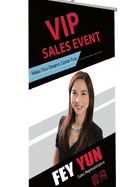 Roll-up-banner005.png